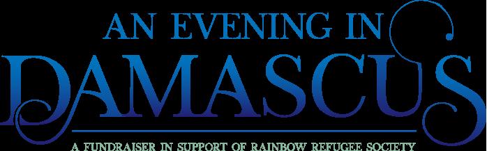 main-logo-support