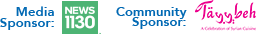 Media-Sponsor 2020